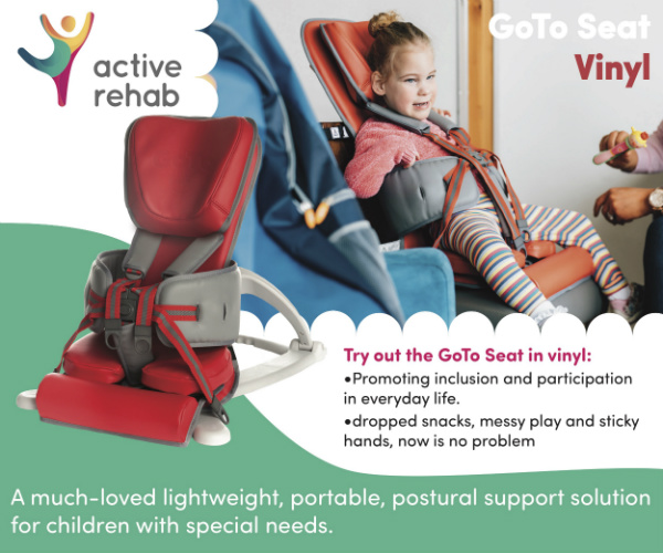 Ad Set 6 – Sidebar – (Active Rehab)