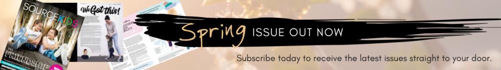 Ad Set 8 – Content 1 (Mag)