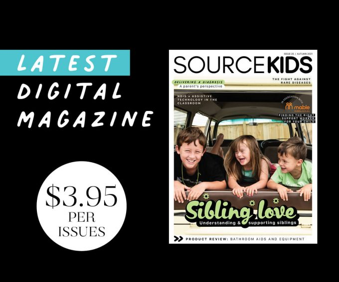 Source Kids Autumn 2021 issue purchase digital edition