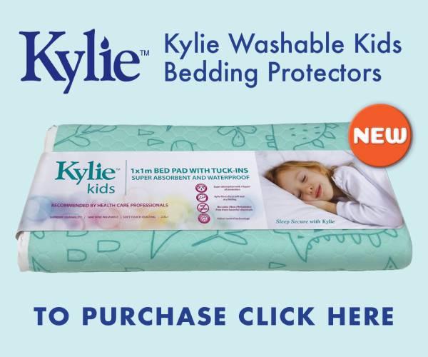 Ad set 16 – Kylie Kids